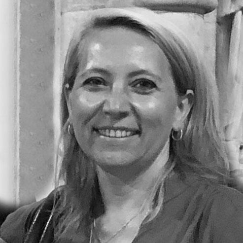 Karine JAMHOURY