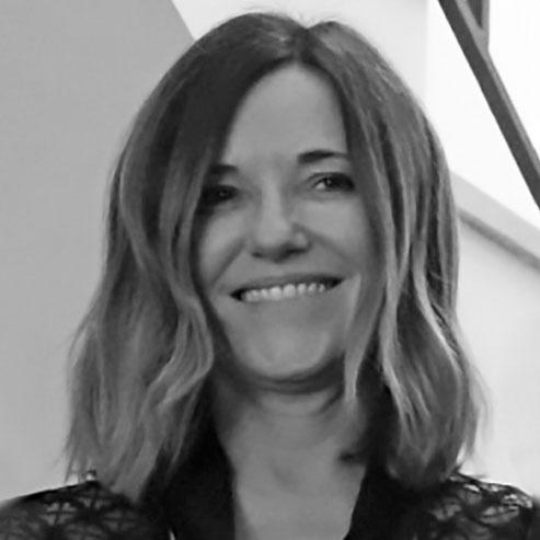 Nathalie RIOTON-DUTOIT