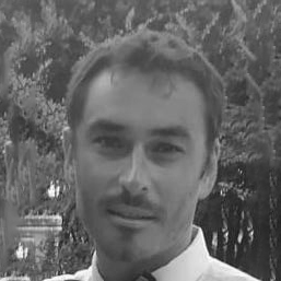 Thomas KERBELLEC