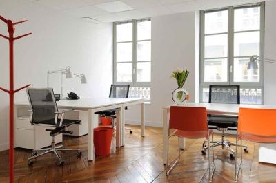 Rénovation et construction à Lyon